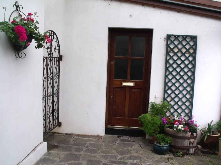 The Mallards - Kinvarra - Haus