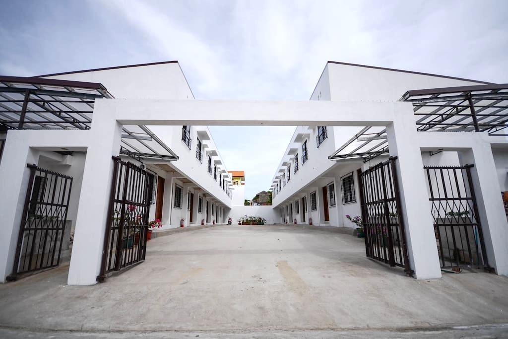 Beautiful budget home in Cavite - Carmona