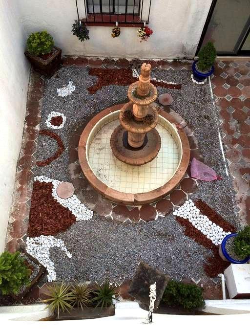 Casa D'Chocolate:  Suite Nutela wow - San Luis Potosí - Apartamento