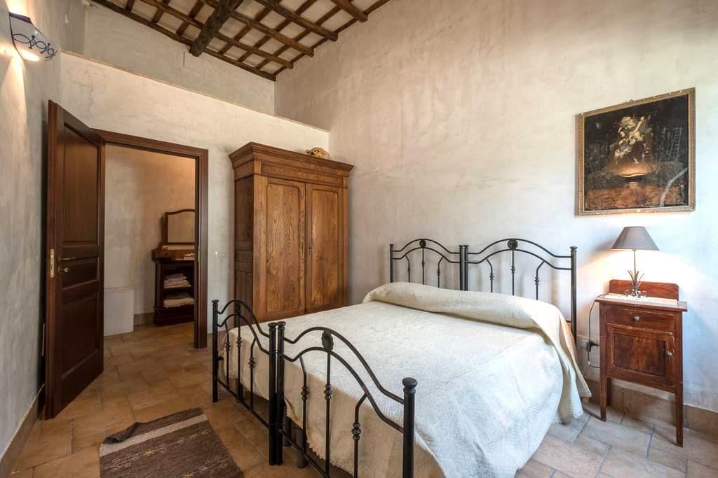 Casa del Nespolo - Stagnone 6 PAX - Marsala - House