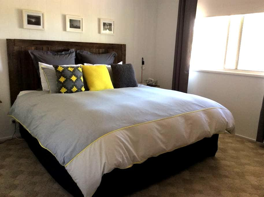 Greenhill Cottage - Metcalfe - Bed & Breakfast
