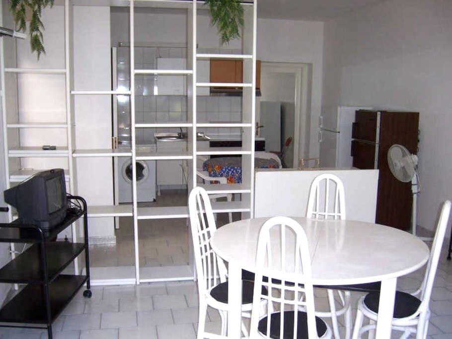 Appartamento a Soverato - Soverato Marina