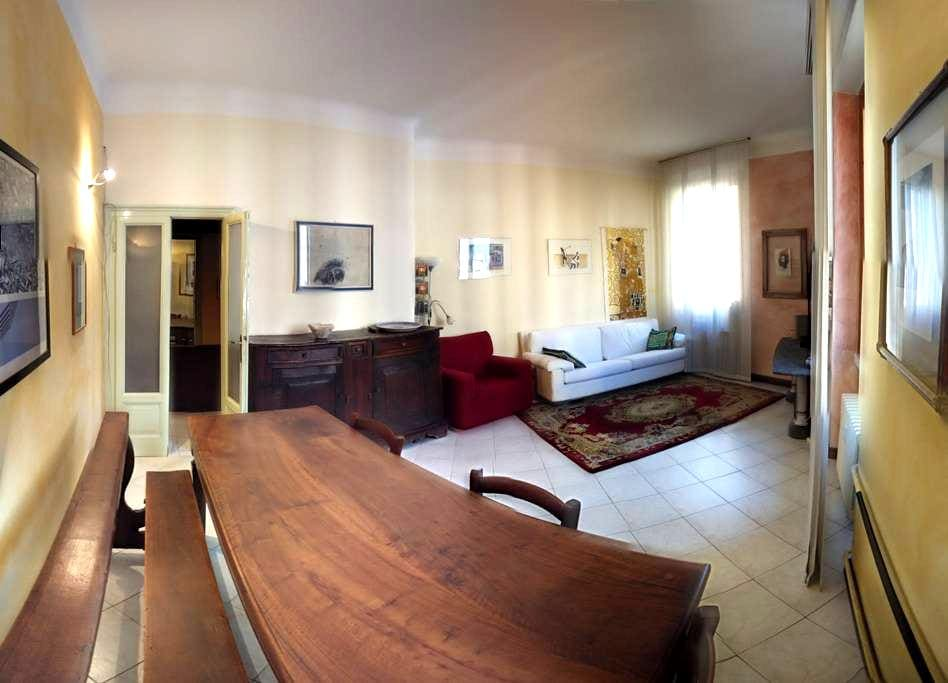 Cozy BnB in Milan center, Bocconi - Mailand - Bed & Breakfast
