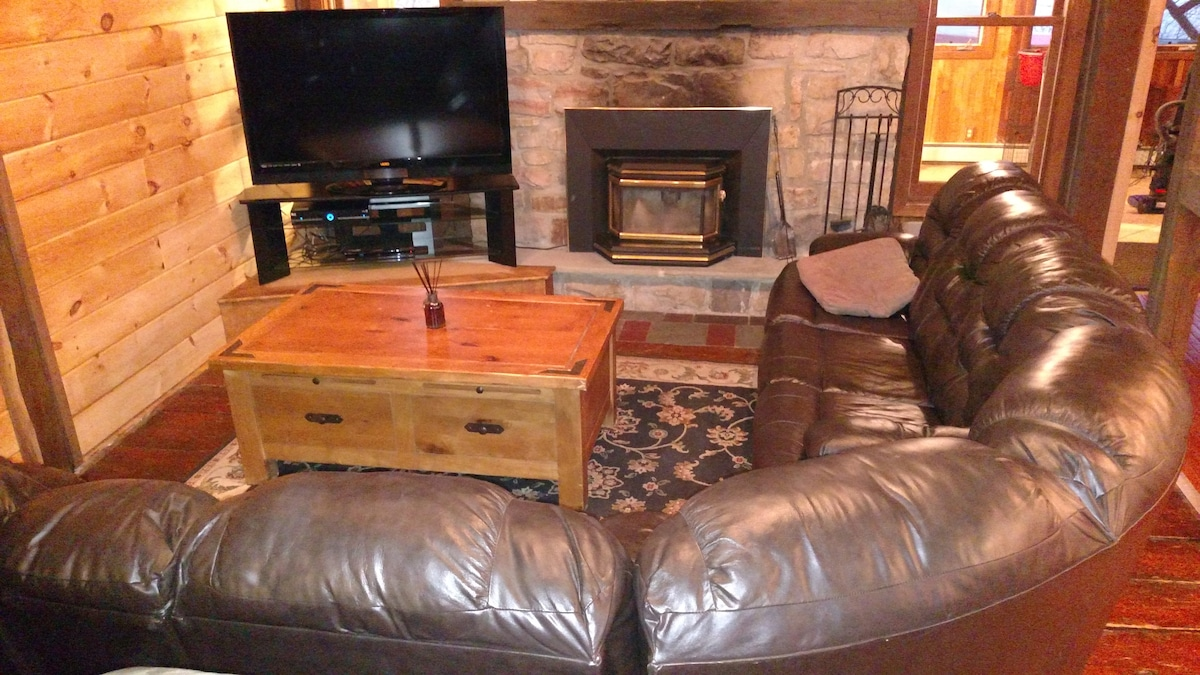 Stadium Seating Couches Living Room Rooms Part 38