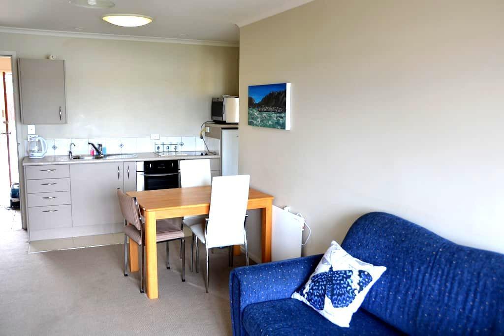 Highbrook Views - Auckland - Dům