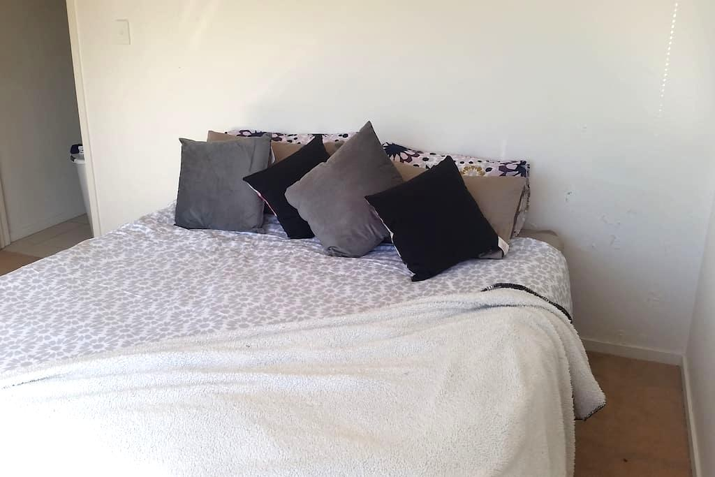 Coolangatta Get Away - Coolangatta - Apartment