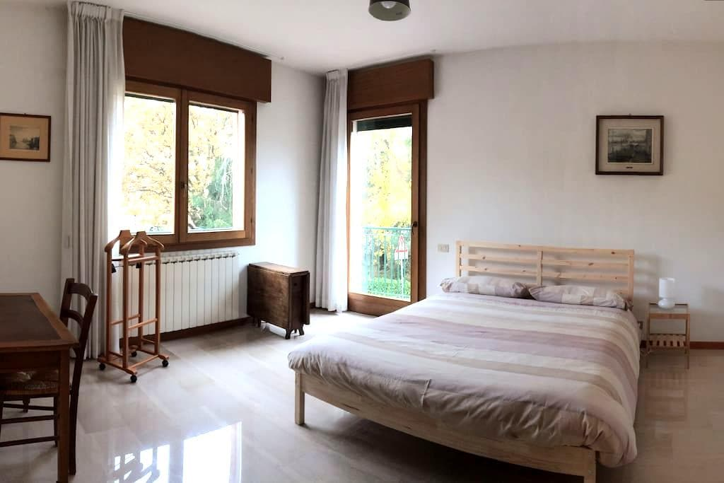 Residenza Bissuola - Venècia - Casa