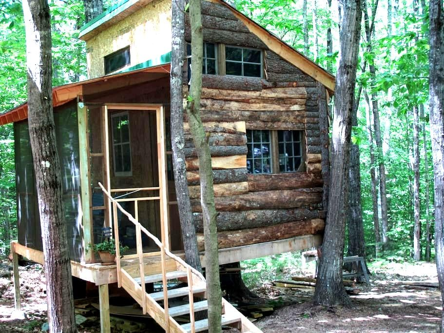 Top 20 New Hampshire Vacation Rentals Vacation Homes