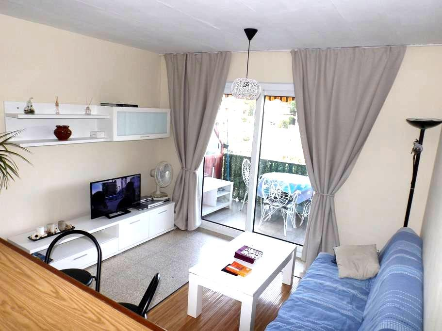 Sunny Apartment in LLoret de mar - Lloret de Mar