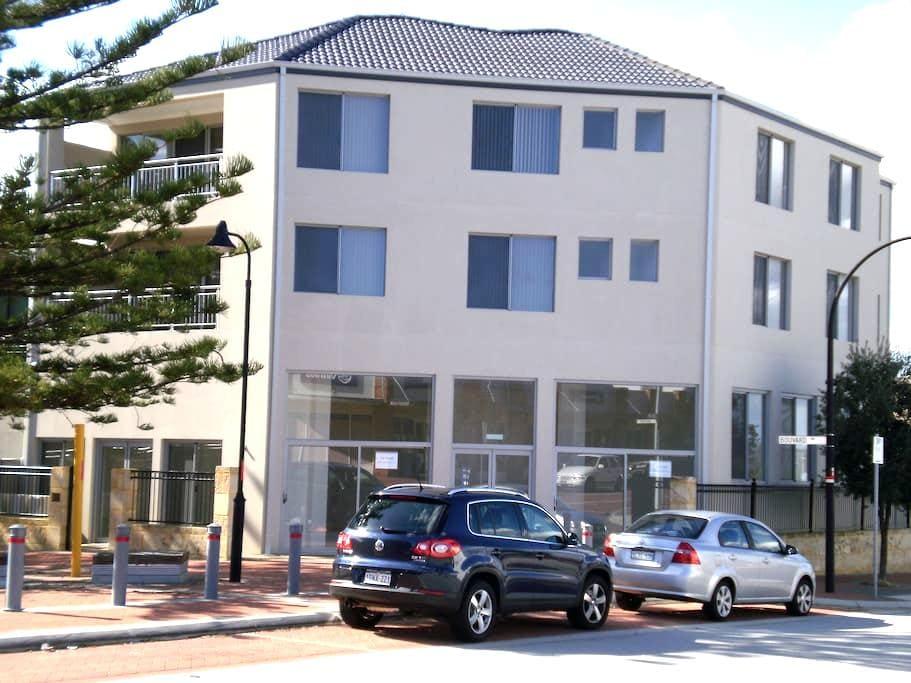 Ocean Keys Apartments - Clarkson - Appartamento
