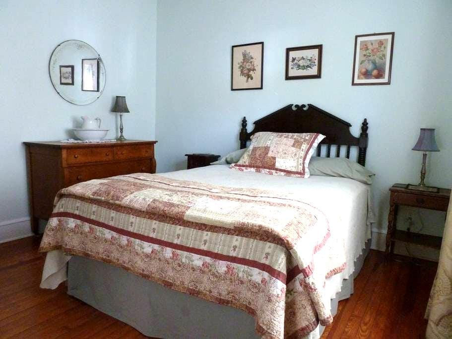 Just Like Home - In Asbury Park(#2) - Asbury Park - House