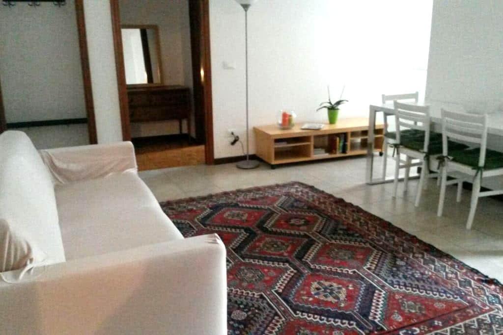 momhouse - Pordenone - Lägenhet