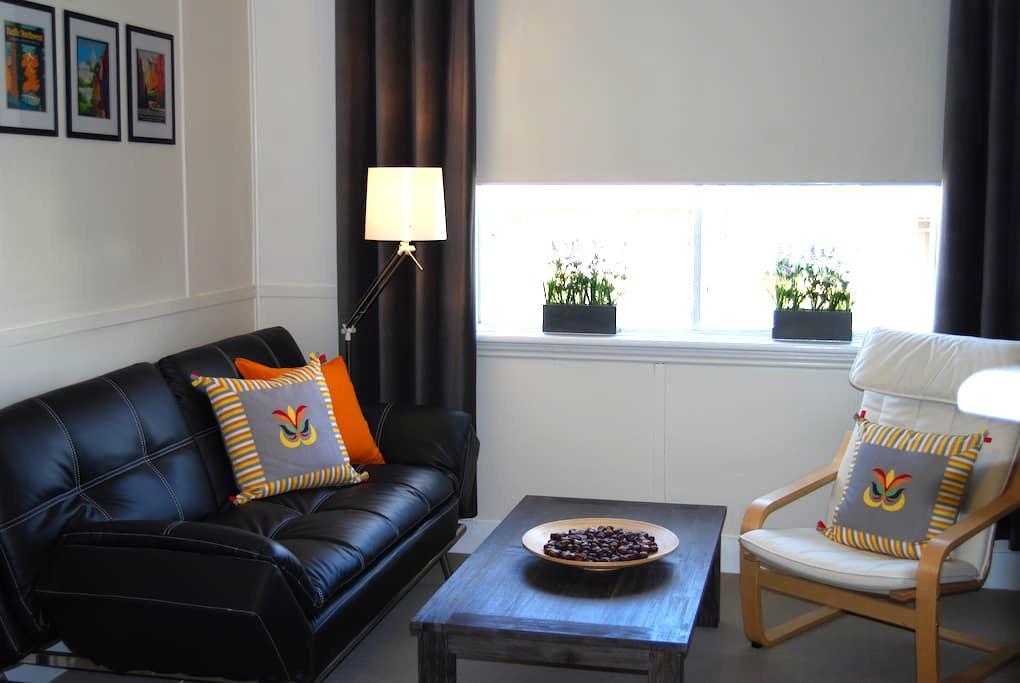 Pomaranza - Pet Friendly - Orange NSW 2800 - House