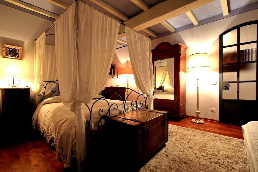 Oliver Guest House - Quarrata