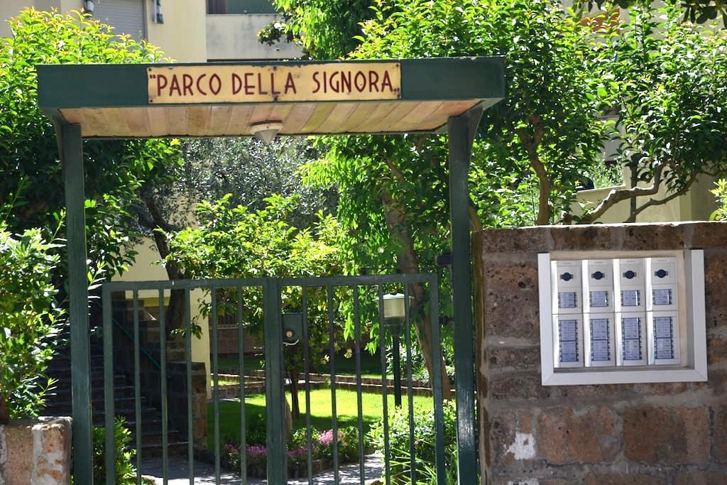 """""""Dalila House"""" - Francavilla al Mare - Appartement"""