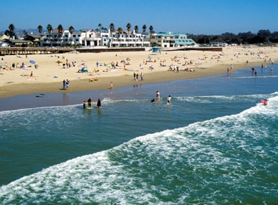 Luxurious Pismo Beach Condo 1bed 1bath Serviced Apartments For In California United States