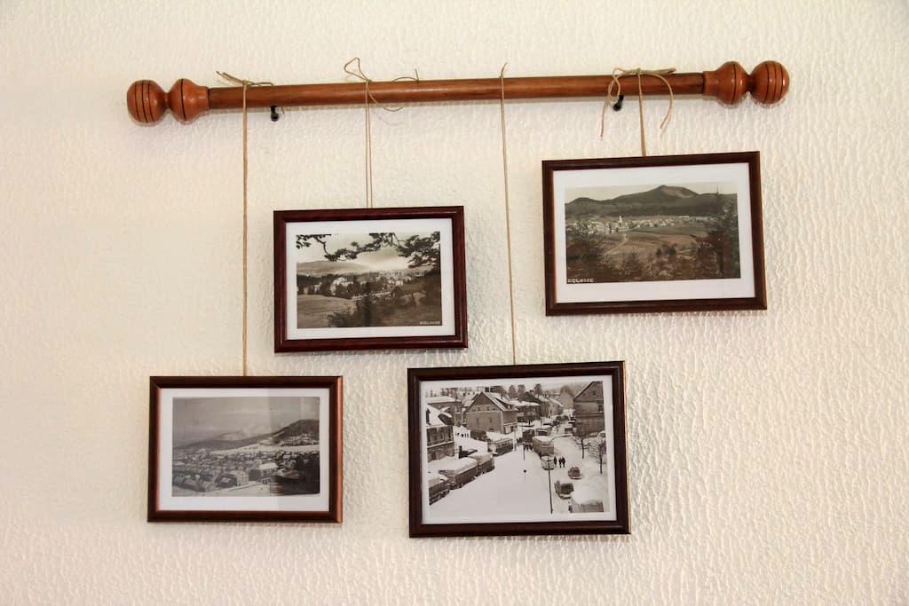 Apartment Apolon planinski - Delnice