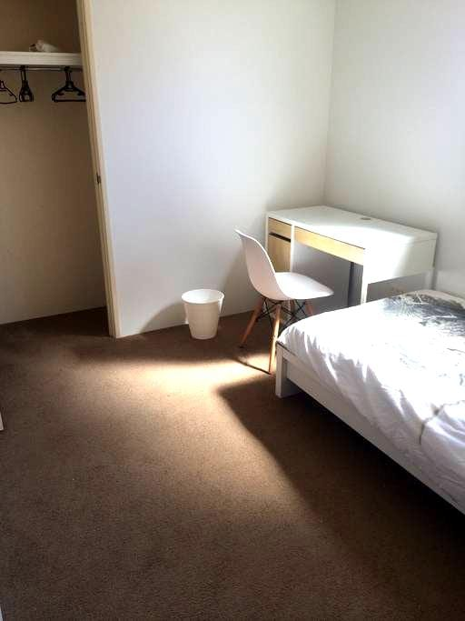Maylands Single room - Maylands - Dům