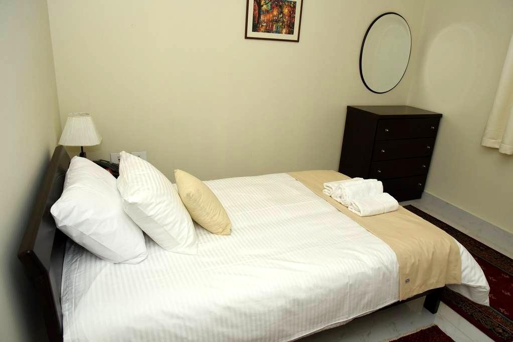ONE BEDROOM APARTMENT- Your comfort is a must! - Sin El Fil - Apartemen