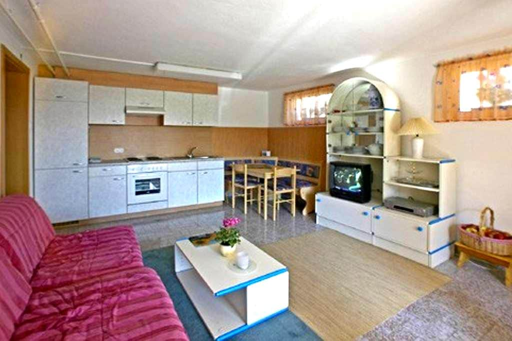Bled Slovenia (URL HIDDEN) - Gorje - Appartement
