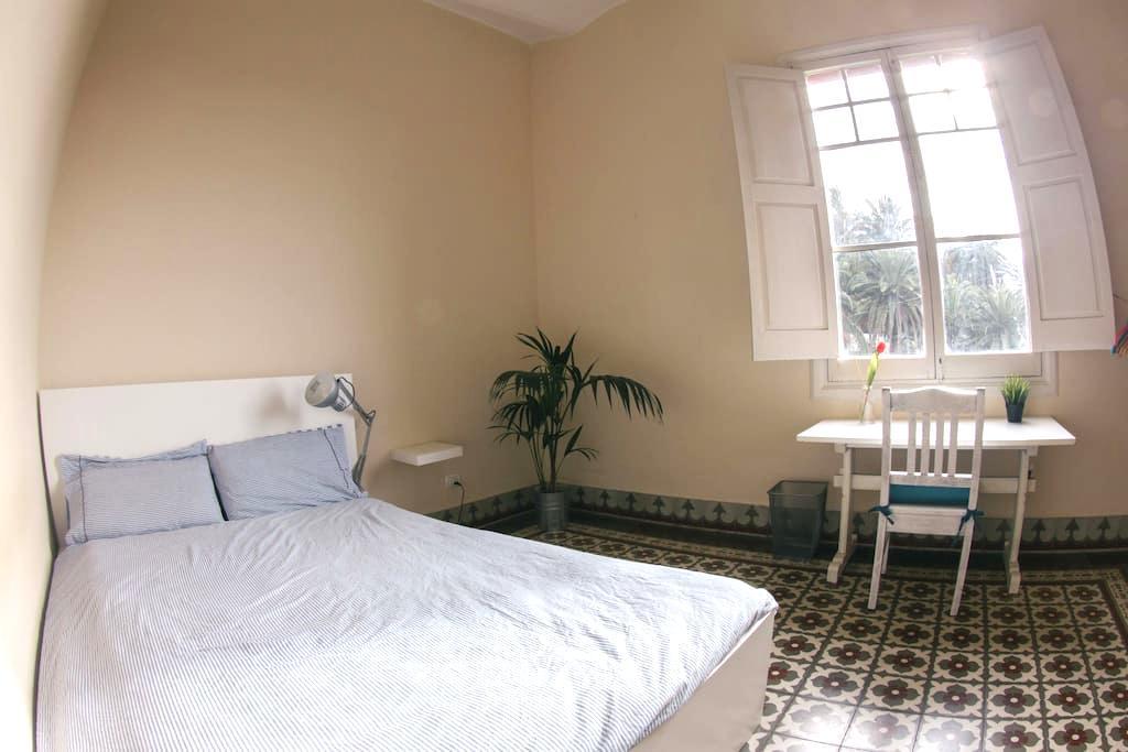 # 1 Cozy Privat Bedroom in Puerto de la Cruz - Puerto de la Cruz