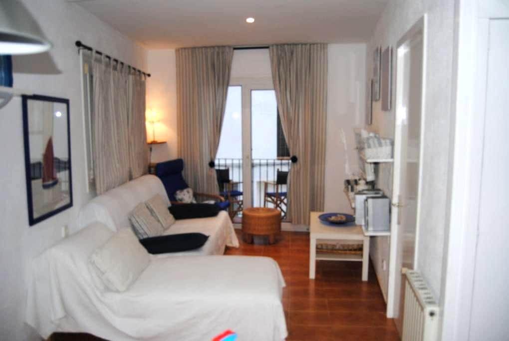 APARTAMENT MARTA - Cadaqués - Apartment