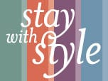 Stay With Style from Elwood
