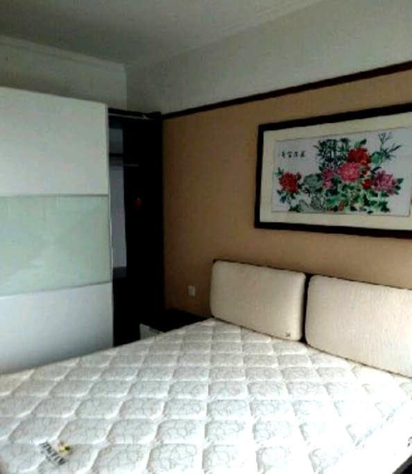 明珠小区 大床房 - Changchun