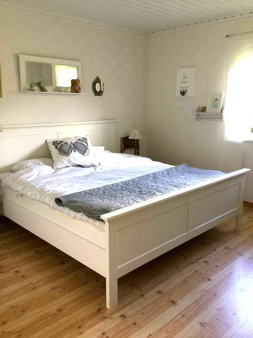 Nice house in child friendly area - Alingsås NV - Villa
