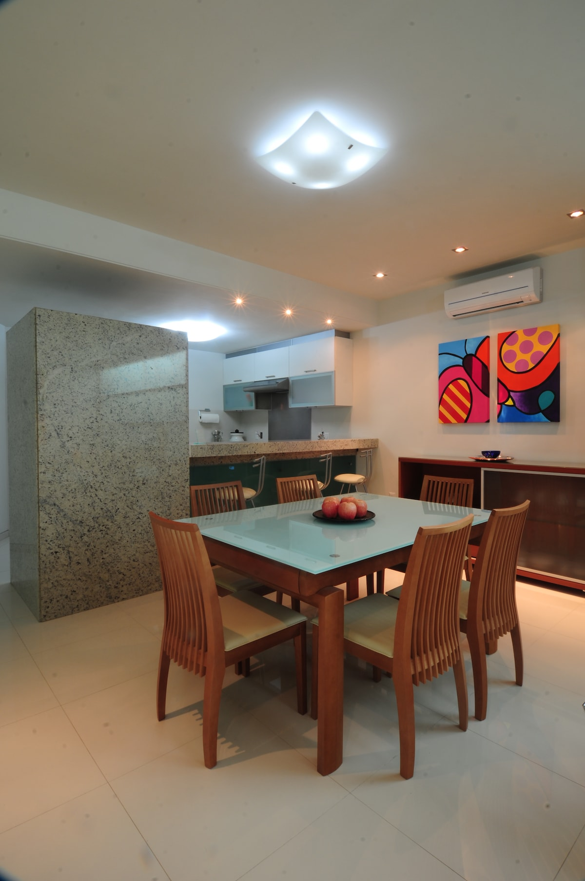Kubo Suites Suite A De Lujo Apartments For Rent In San