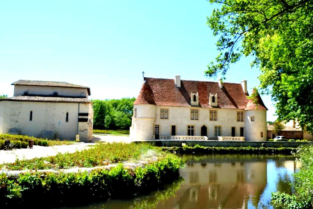 Joli studio près de Bordeaux. - Gradignan - Διαμέρισμα