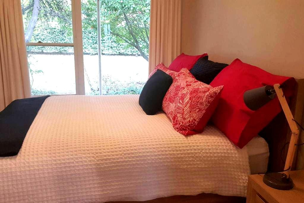 Affordable Getaway Close to Golf Course - Orange - House
