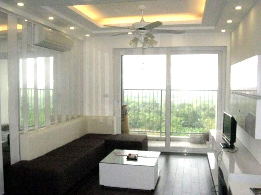 Comfor Bedroom and amazing House for stay