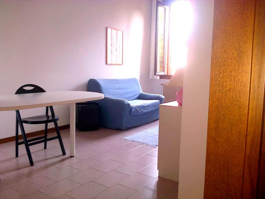 Appartamento in centro Pordenone - Pordenone