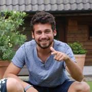 André from Rio de Janeiro