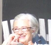 Magda from Taormina