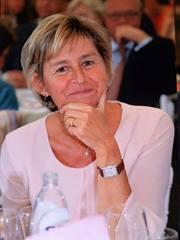 Brigitte From Draguignan, France