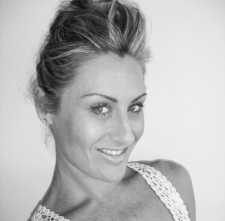 Lara From Darlinghurst, Australia