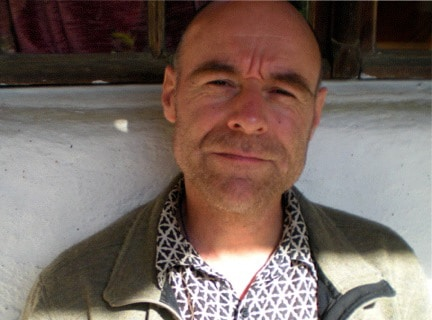 Francesco From Ittigen, Switzerland