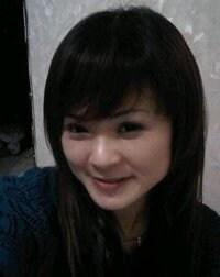Vera from Batu