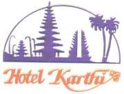 Hotel From Kuta, Indonesia