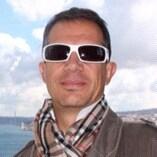 Éric From Villeneuve-sur-Lot, France