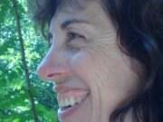 Christine.Duffard@Hotmail.Fr from Bidart