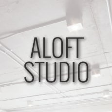 Aloft Studio from Bangkok