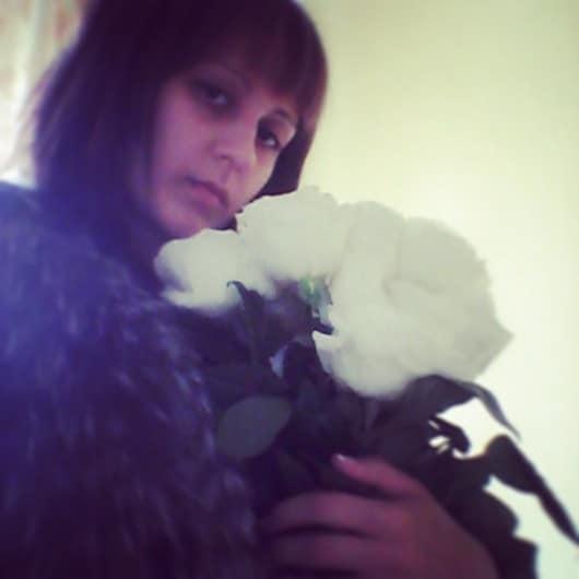 Юлия From Donetsk, Ukraine