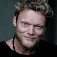 Lars From Melby, Denmark