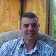 Graham From Golspie, United Kingdom