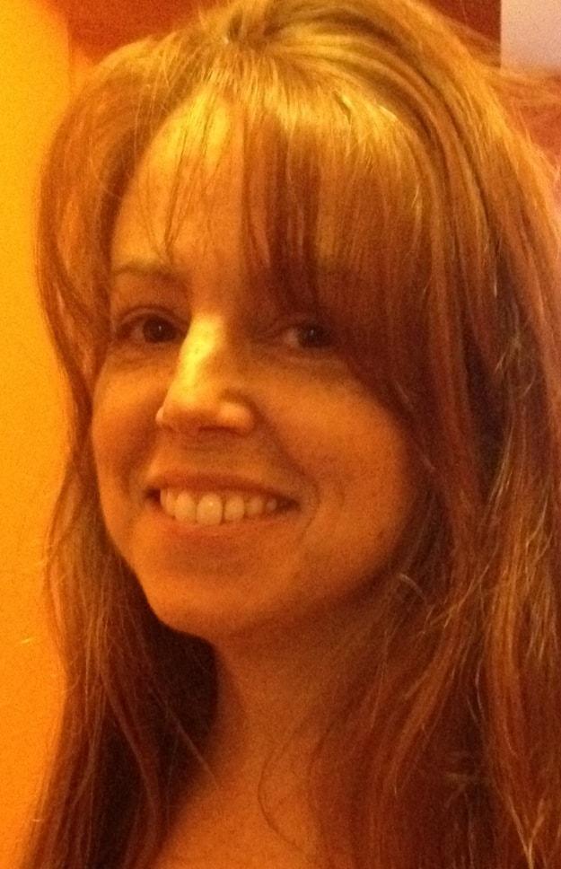 Tracy From West Haverstraw, NY