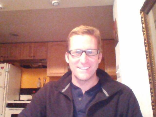 Kevin From San Francisco, CA