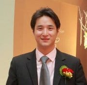 shared.user_profile_image